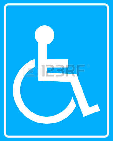 Clipart Wheelchair Images & Stock Pictures. Royalty Free Clipart.