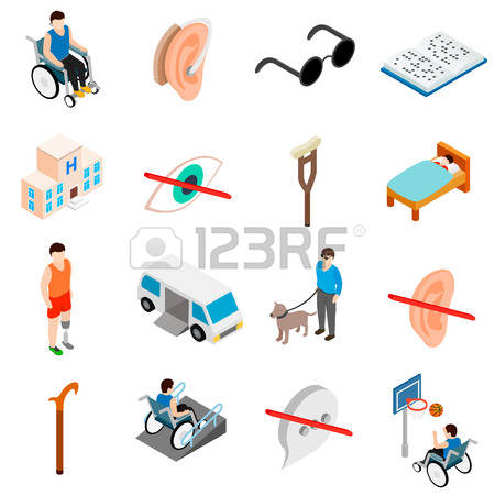 159 Wheelchair Users Stock Illustrations, Cliparts And Royalty.