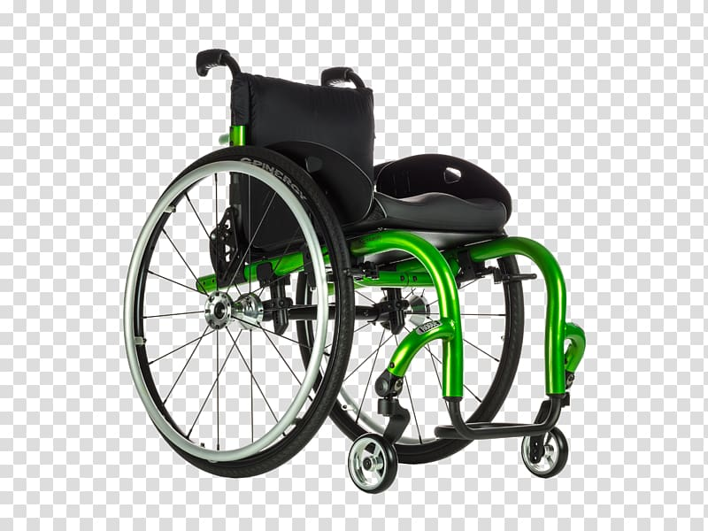 Motorized wheelchair Mobility Scooters Mobility aid.
