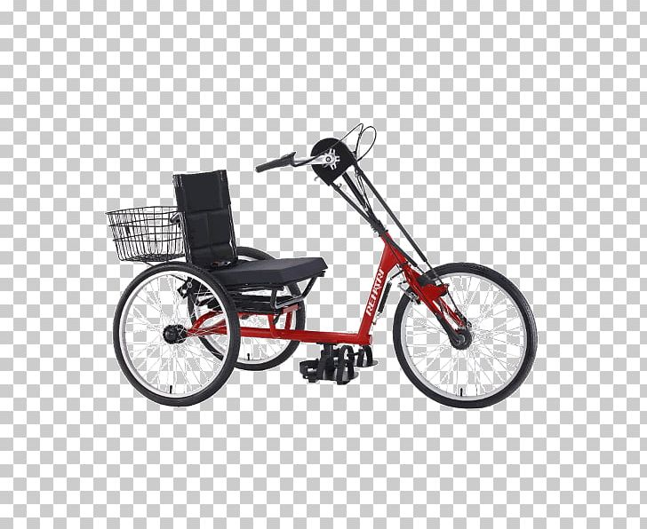 Bicycle Pedals Bicycle Wheels Tricycle Handcycle PNG.