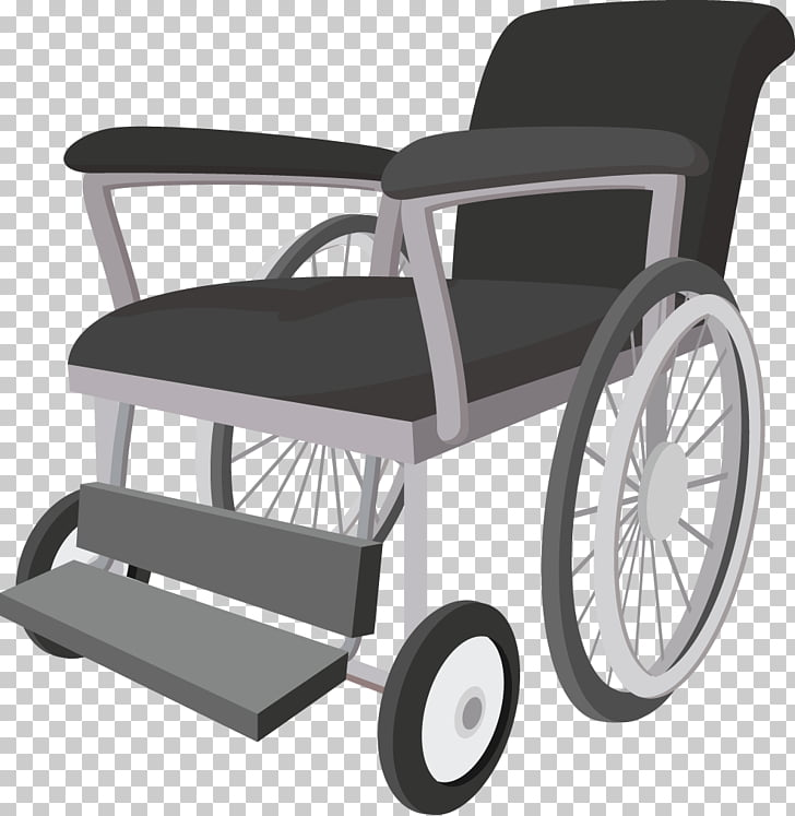 Motorized wheelchair , wheelchair, wheelchair illustration.