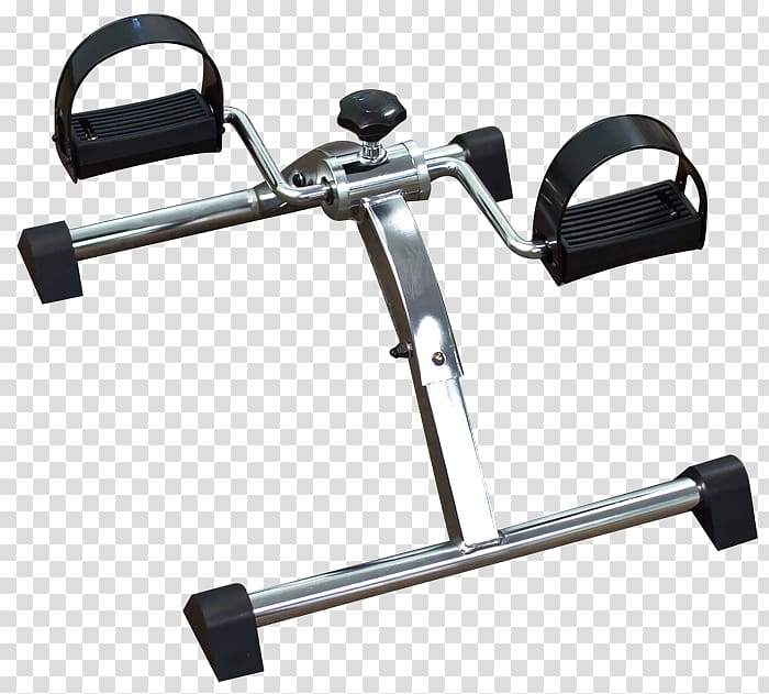 Exercise Bikes Bicycle Pedals Wheelchair, Bicycle.