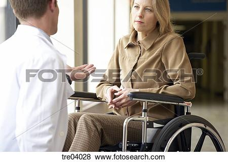 Pictures of Wheelchair.