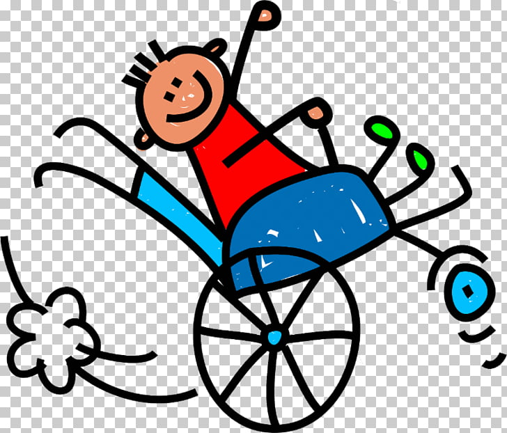 Wheelchair Child Disability, wheelchair PNG clipart.