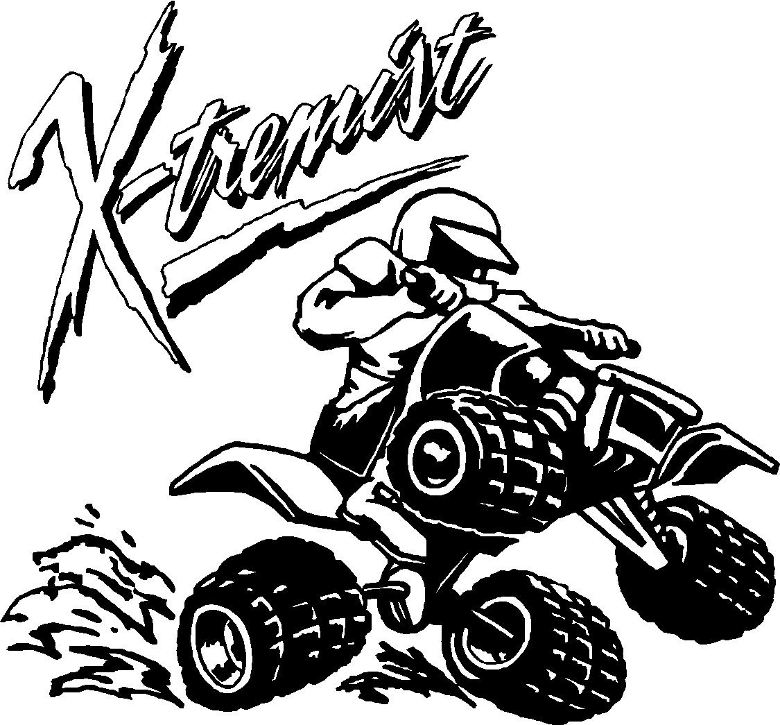 Free 4 Wheeler Cliparts, Download Free Clip Art, Free Clip Art on.