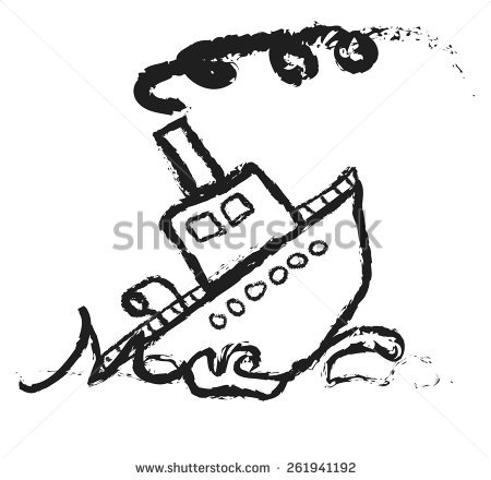 Wheelhouse Stock Vectors & Vector Clip Art.