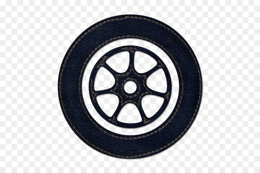 Wheels and tires clipart 3 » Clipart Portal.