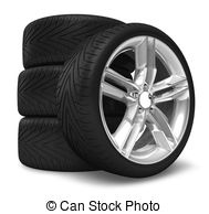 Wheels Clipart and Stock Illustrations. 172,090 Wheels vector EPS.