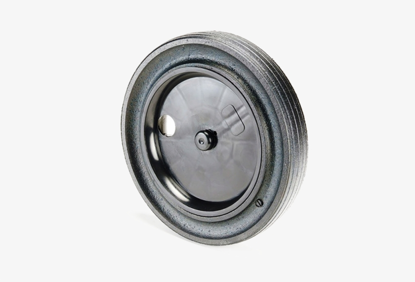 Find The Right Wheel To Repair Your Bin.