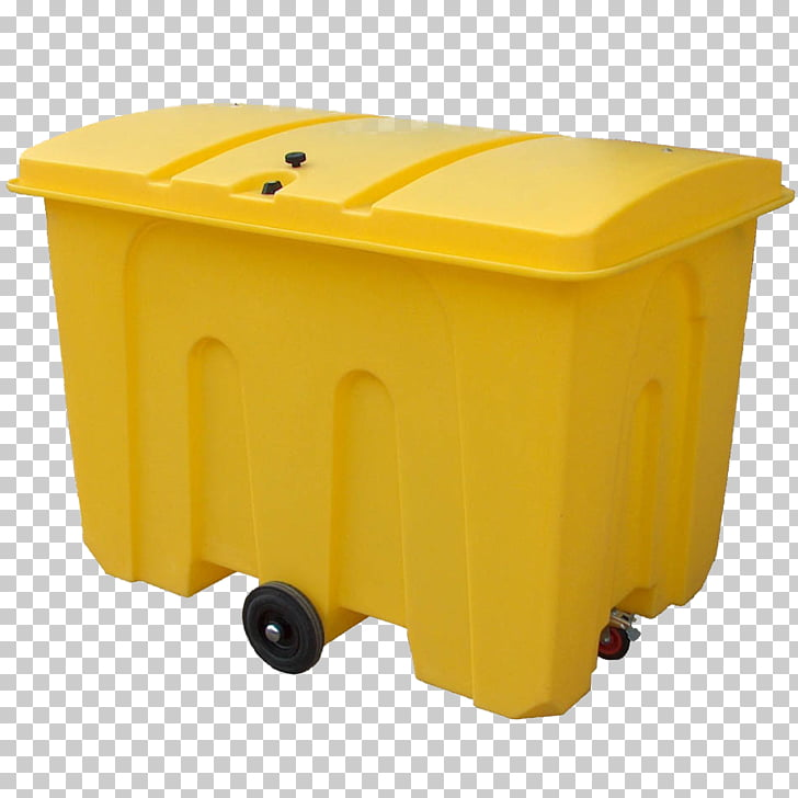 Rubbish Bins & Waste Paper Baskets Container Lid plastic.