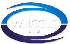 Wheels PNG Used cars CRV Specialist ARB Parts.