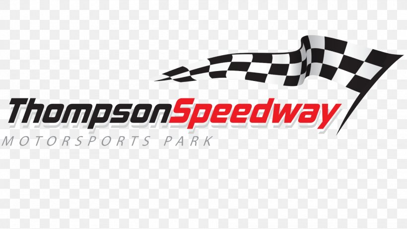 Thompson Speedway Motorsports Park NASCAR Whelen Modified.