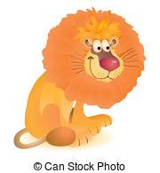 Lions whelp Vector Clipart Illustrations. 15 Lions whelp clip art.