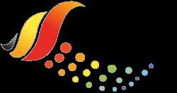 APEC Papua New Guinea 2018.