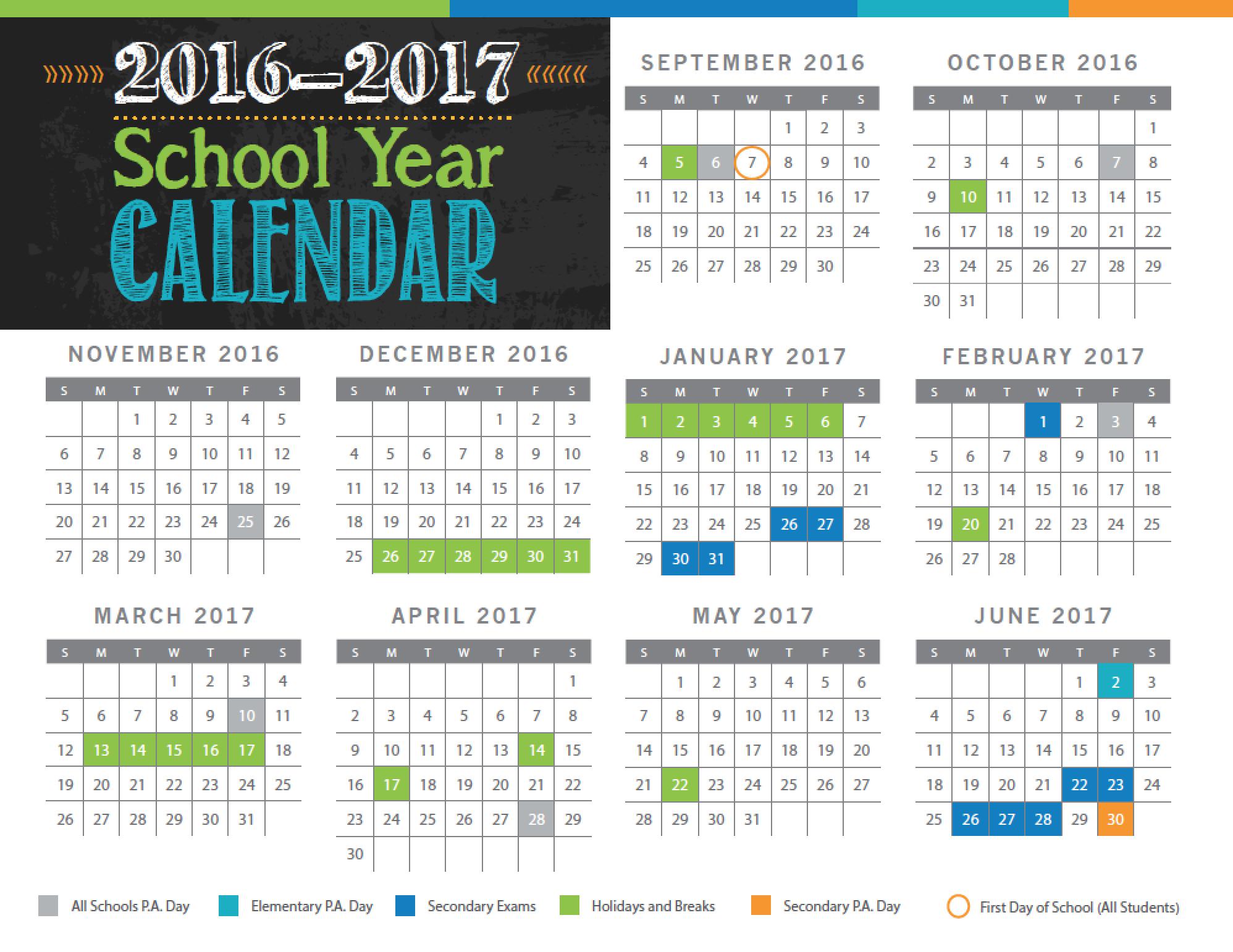 Beginning Of School Year PNG Transparent Beginning Of School Year.