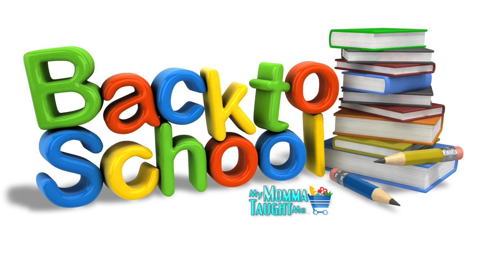 My School PNG HD Transparent My School HD.PNG Images..