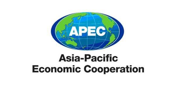 PNG and Australia discuss APEC Security.