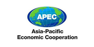 PNG to host Apec transport meeting.