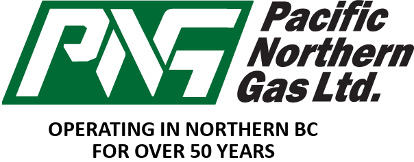 Pacific Northern Gas Ltd..
