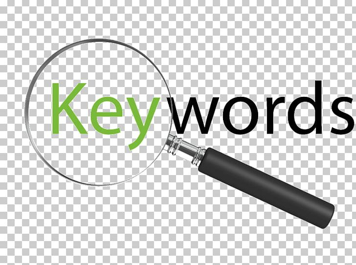 Keyword Research Search Engine Optimization Google AdWords Google.