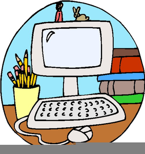 Where Is Clipart On My Computer.