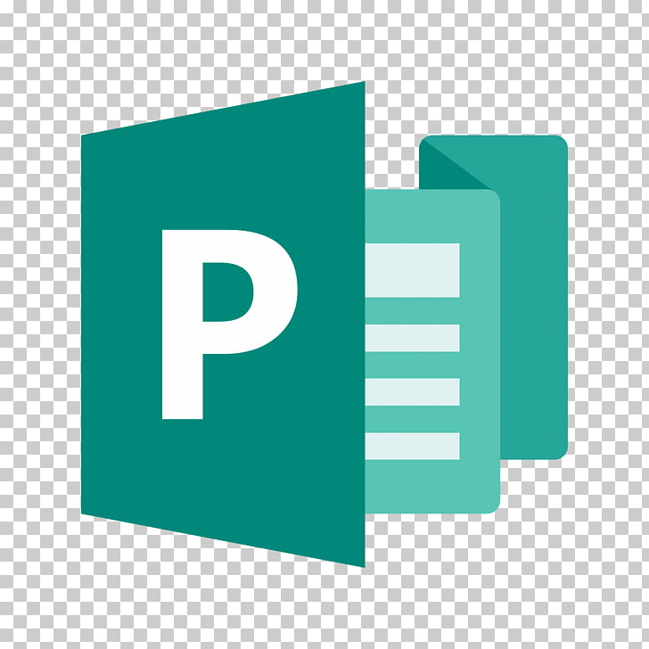 Microsoft Publisher Microsoft PowerPoint Computer Icons.
