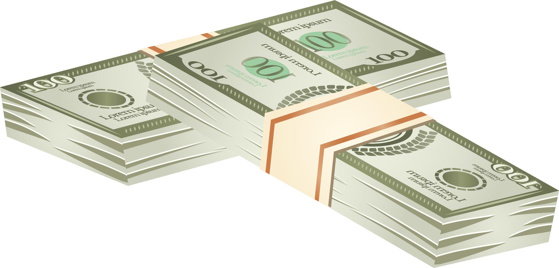 Money Desktop Wallpaper Clip art.