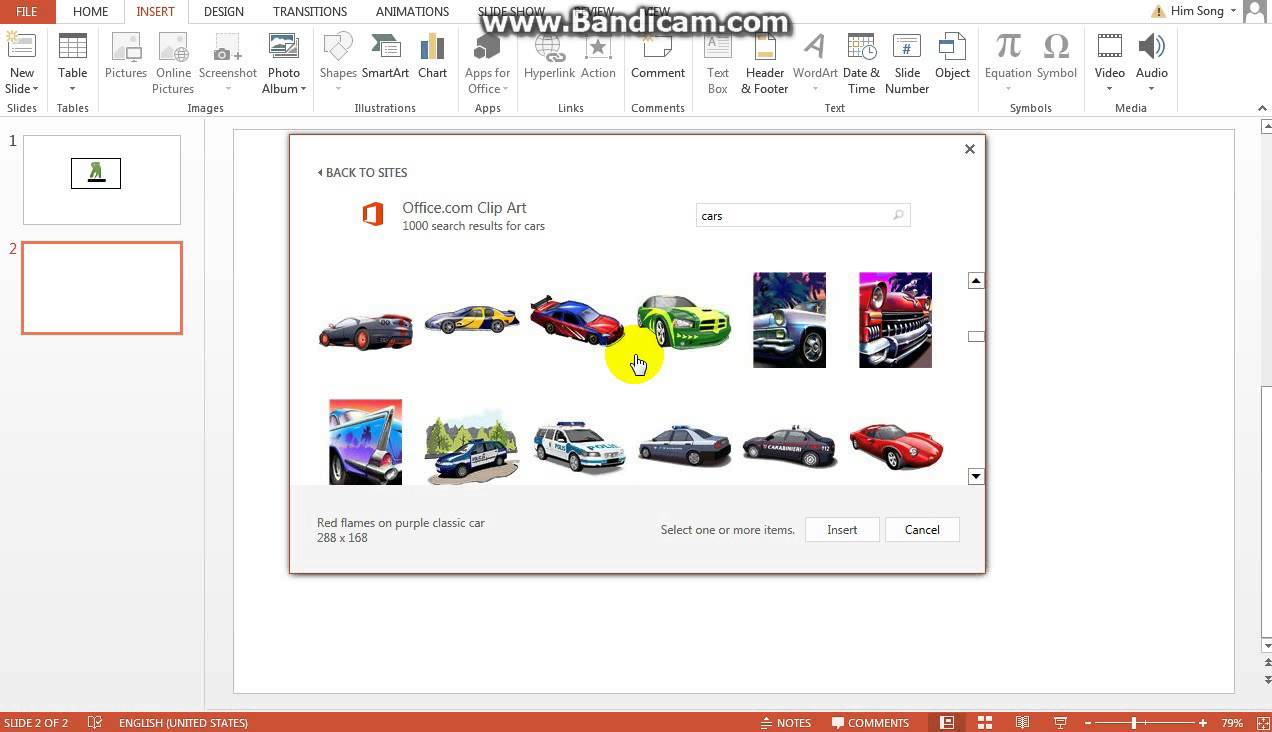 Where is clipart on powerpoint 2013 5 » Clipart Station.