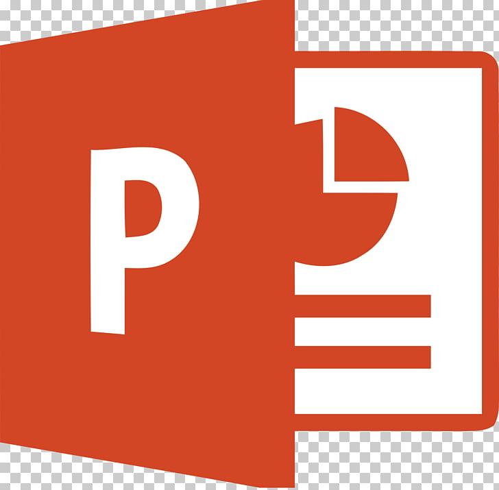 Microsoft PowerPoint Microsoft Office 2013 Microsoft Word.