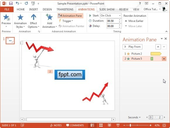 How to add clipart to powerpoint 2016 3 » Clipart Portal.