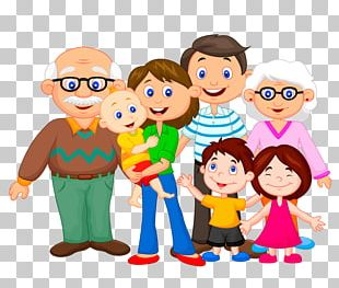Everyone PNG Images, Everyone Clipart Free Download.