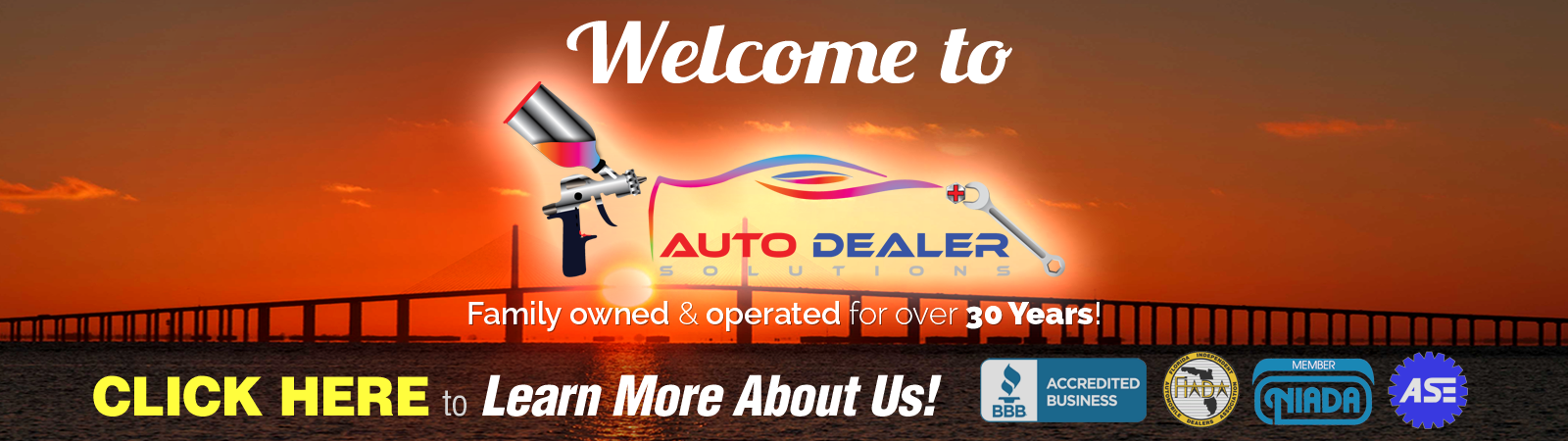 Auto Dealer Solutions :: Used Cars Palmetto FL, Pre.