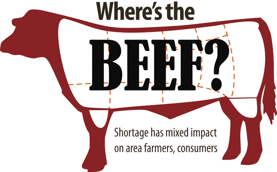 Where\'s the Beef?.
