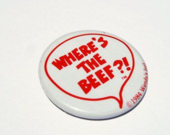 Where\'s the Beef Clip Art.