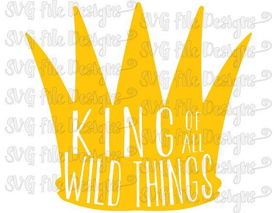 Image result for where the wild things are clipart.