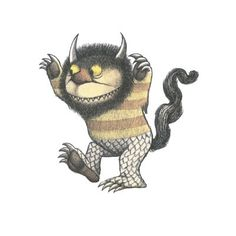Free Wild Thing Cliparts, Download Free Clip Art, Free Clip Art on.