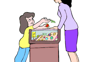 To buy clipart » Clipart Portal.