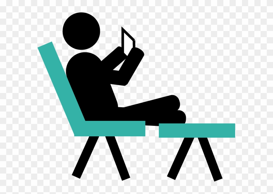 Read More To Stay Sharp Clipart (#2364575).