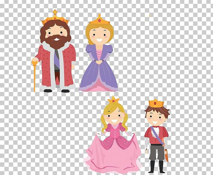 Wheres the royal family clipart clipart images gallery for.