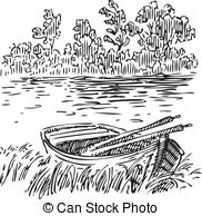 Wherry Clipart and Stock Illustrations. 37 Wherry vector EPS.