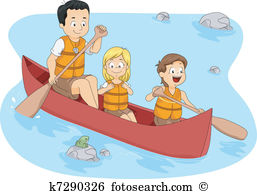 Boating Clip Art and Illustration. 35,251 boating clipart vector.
