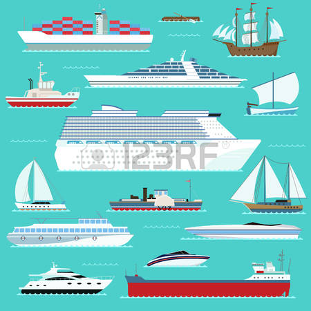 54 Wherry Stock Illustrations, Cliparts And Royalty Free Wherry.