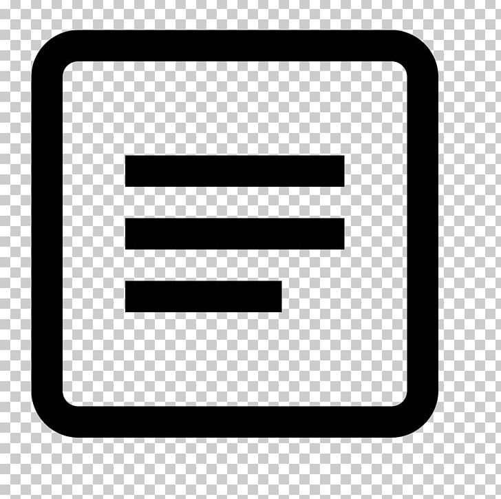 Equals Sign Computer Icons The Whetstone Of Witte PNG.