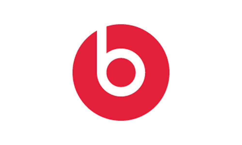 which brand features a red spoon on its logo #6