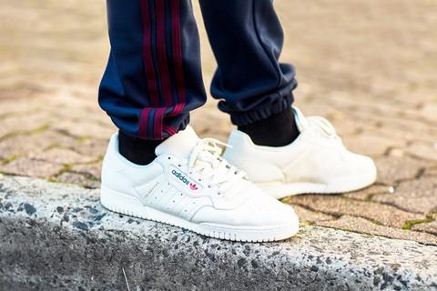 adidas Three Stripes Branding: A Full History.
