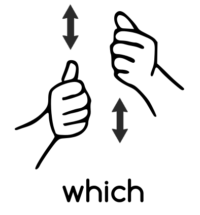 Which clipart.