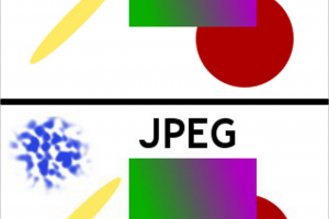 Which is better jpeg or png 6 » PNG Image.