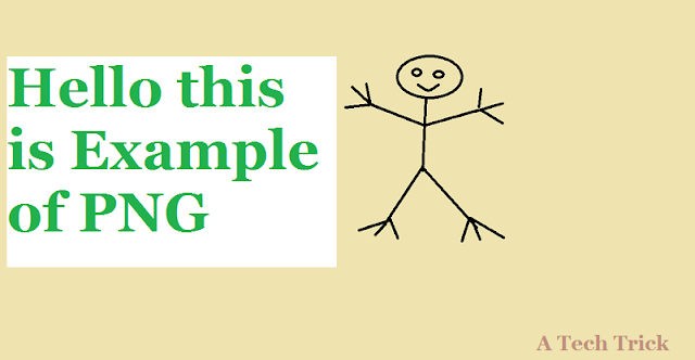 Which Is Better Jpeg Or Png (109+ images in Collection) Page 3.