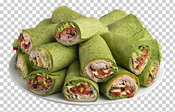 Wrap Vegetarian Cuisine Which Wich Superior Sandwiches PNG.