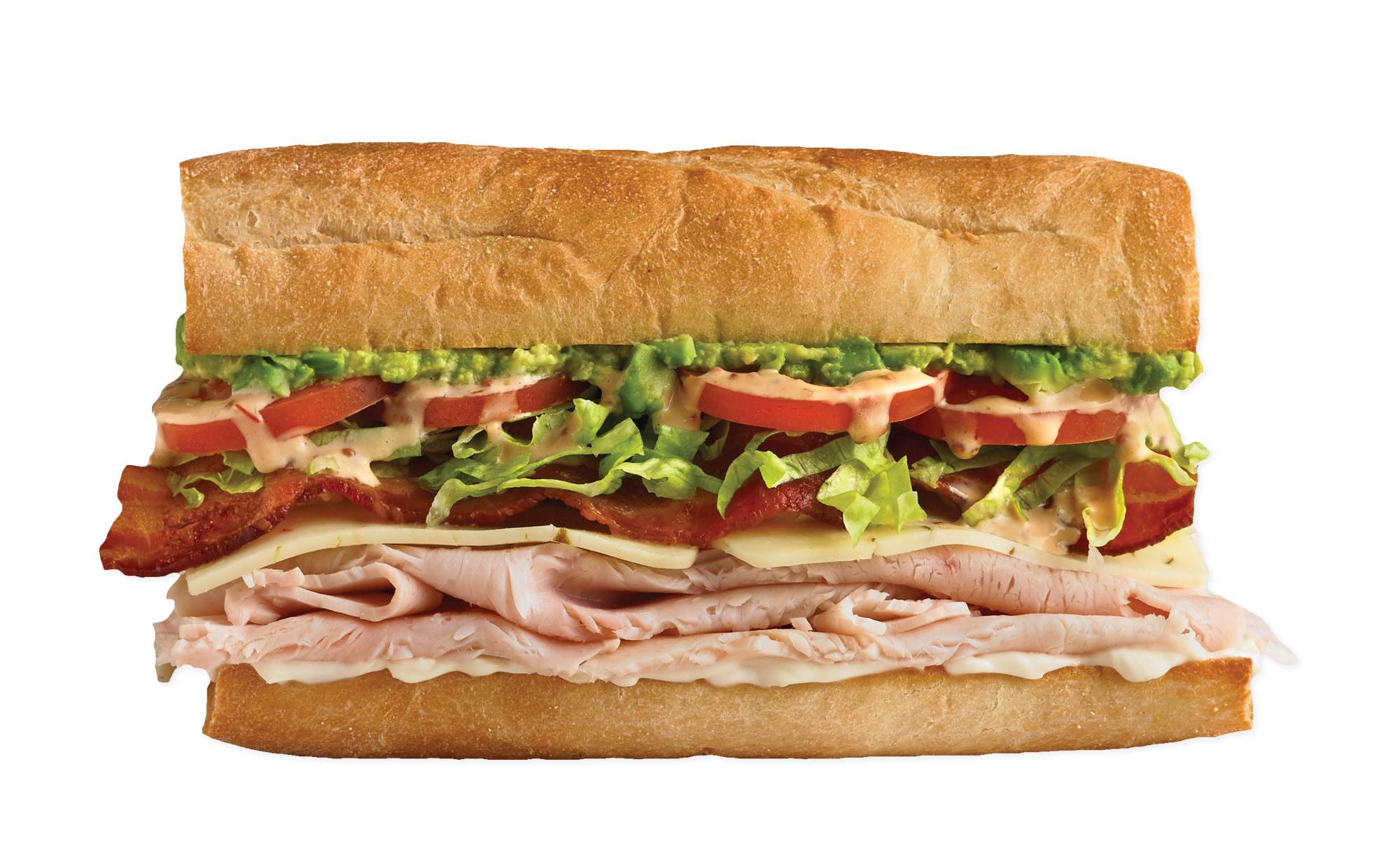 Which Wich® Superior Sandwiches : Custom.